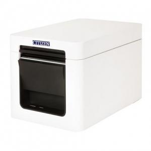 citizen healthcare pos printer