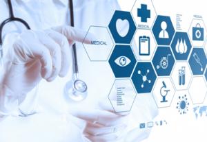 Pharmaceutical – City Pharmacy