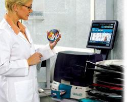 Virtua: Medical Disc Publisher | Codonics