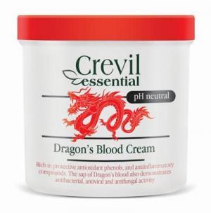 Crevil Essential Dragon`s Blood Cream