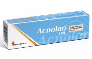 Lancopharm Acnolan Gel