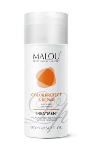 Malou Color Treatment