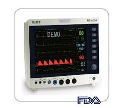 Patient Monitor Products