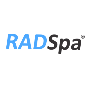 RADSpa - AI enabled RIS-PACS Workflow