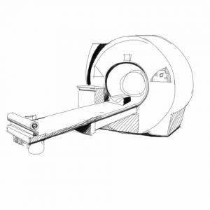 Pre-owned MRI available from FlexRay Medical