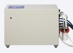 HemoRO 3000: DWA GmbH & Co. KG