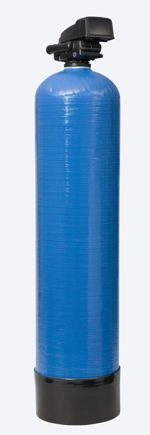 Chlorine Protection: DWA GmbH & Co. KG