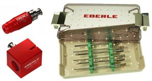 :: EBERLE :: Products (Cleaning & Sterilization)