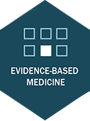 Evidence-based Consulting Services