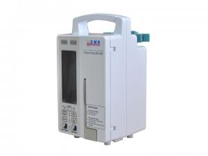 EMS - Medical Device - Infusion Pump