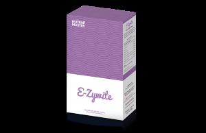 E-Zywite