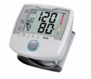 Blood Pressure Monitor FZ 600 P