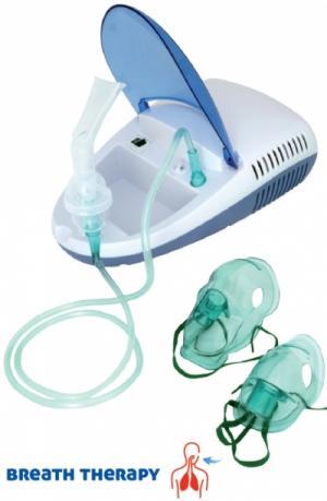 Nebulizer Neosol Basic