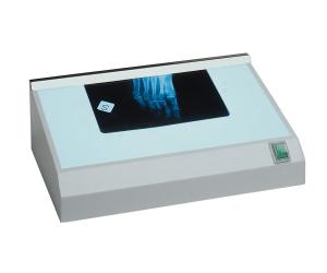 Doctor's Room Furniture : X-RAY FILM VIEWER