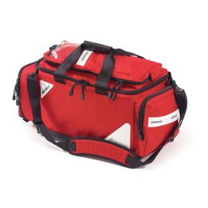 Model 5110 Professional Trauma-Airway Mgmt. II Bag