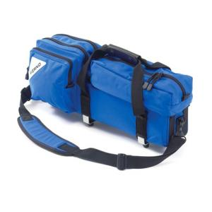 "Model 5120 Oxygen Carry Bag ""D"" size"