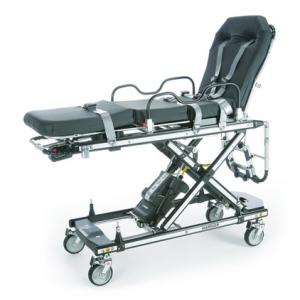 Harrier LT Ambulance Trolley