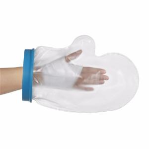 Waterproof Cast Protector
