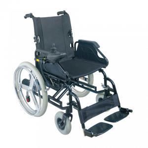 FS101A Powered Wheelchair