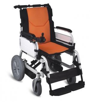 FS110LAEF2 Powered Wheelchair