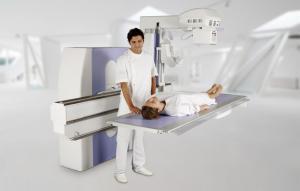 Eidos RF 439 | General Medical Merate