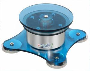 Uroflowmeter, Wireless(bluetooth connection for pc and Android devices),diagnostic