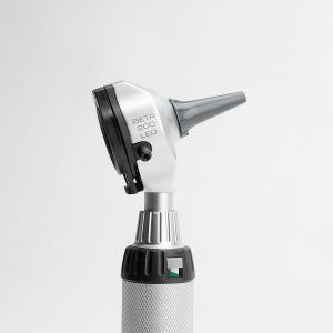 HEINE BETA®200 LED F.O. OTOSCOPE