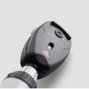 HEINE BETA®200 S LED OPHTHALMOSCOPE
