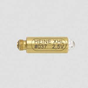 HEINE XHL® XENON HALOGEN SPARE BULB #037