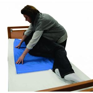 Sliding sheets