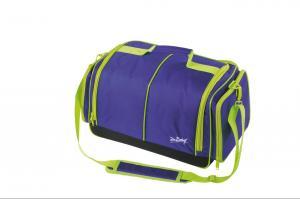 COLOR MEDICAL BAG, BLUE (EB07.072