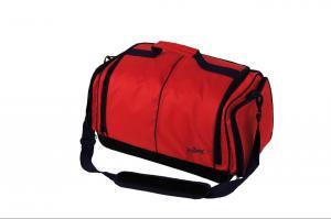 COLOR MEDICAL BAG, RED (EB07.071