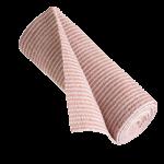 Elastic Bandage | B-GOOD