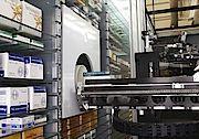 Sumetzberger: Pharmacy automation