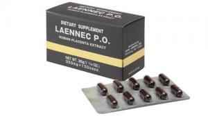 Laennec P.O. | Japan Bio Products Co., Ltd.