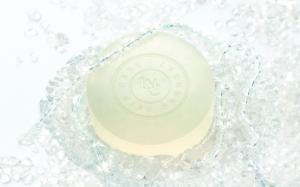 LNC Brightening Soap | Japan Bio Products Co., Ltd.