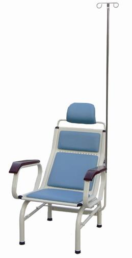 YXZ-032 Transfusion chair