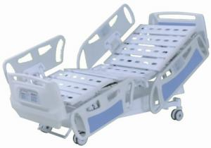 YXZ-C501 Electric hospital bed
