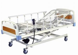 YXZ-C304 Electric hospital bed(3 function)