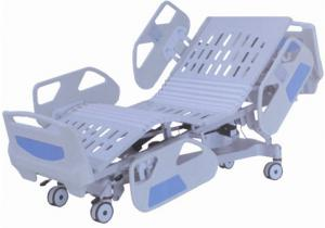 YXZ-C502 Electric hospital bed