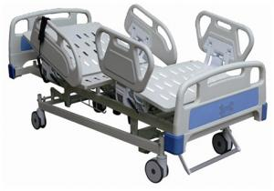 YXZ-C503 Electric hospital bed(5 function)