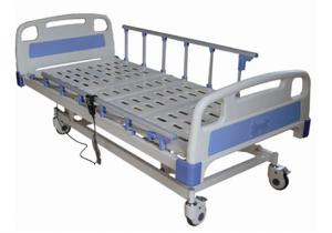 YXZ-C505 Electric hospital bed(5 function)