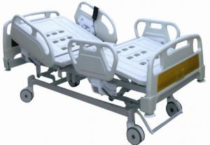 YXZ-C506 Electric hospital bed(3function)
