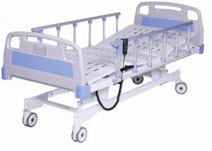 YXZ-C303 Electric hospital bed(3 function)