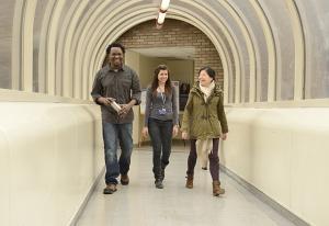 Students & Trainees | The Johns Hopkins School of Medicine