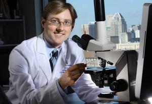 International Collaborations: Johns Hopkins Medicine International