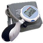 Regular Digital Thermometer