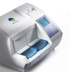 Biomerieux Mini vidas fully automated immunology analyzer
