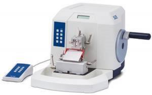 Slee CUT5062 Semi-automated Precision Rotary Microtome