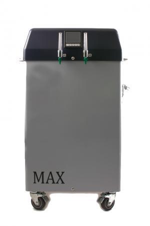 OxyMax Oxygen Generator